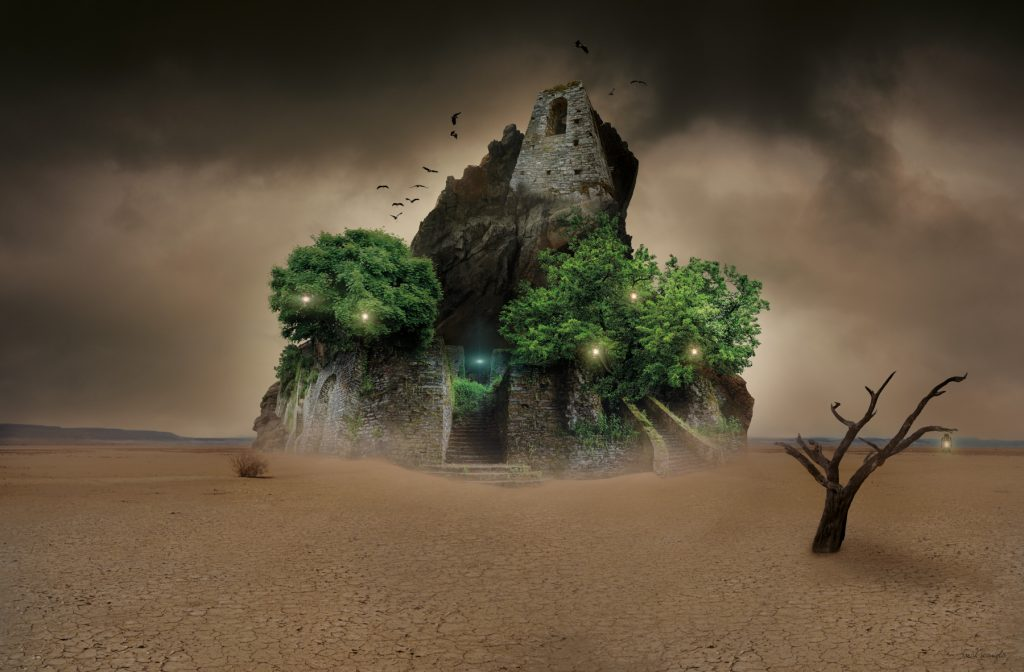 Sarah-Scaniglia-nantes-utopiales-exposition-art-culture-photographie-studiophoto-paysage-digital-photoshop-dream-illustration-006