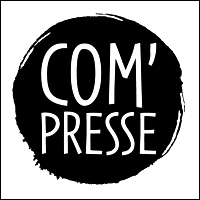 Com'presse - Sarah Scaniglia, photographe-retoucheur professionnel - Nantes Portraits, publicité, corporate, reportage, produits, postproduction, culinaire, industrie, postproduction, formations. Photographe nantes, communication...