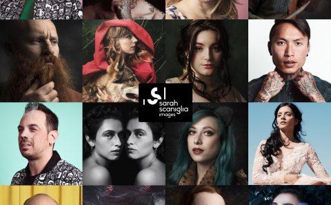 casting nantes modèle mannequin photographe paris pays de la loire