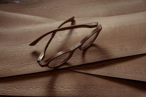 Photographe créative, publicité. Lunettes, eyewear, photographe nantes, produits, reportages, packshot.