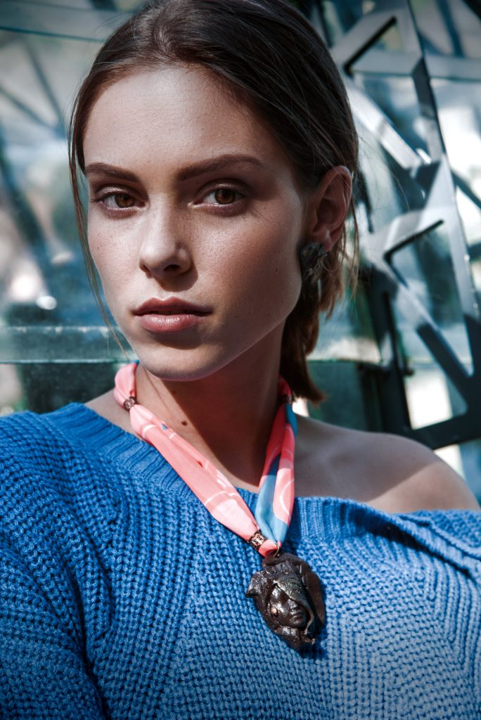Sarah-Scaniglia-photographe-nantes-mode-beaute-publicite-editorial-fashion-createur-mannequin-magazine-studio-photo