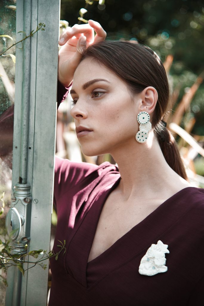 Sarah-Scaniglia-photographe-nantes-mode-beaute-publicite-editorial-fashion-createur-mannequin-magazine-studio-photo-pret-a-porter