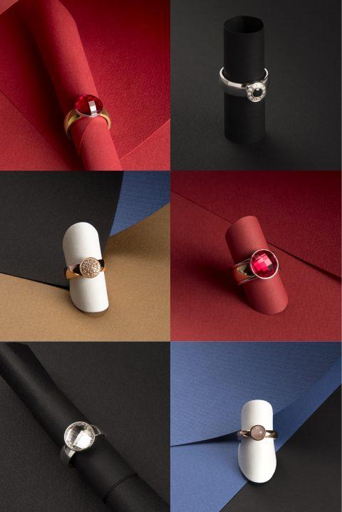 Sarah-Scaniglia-photographe-nantes-packshot-studio-photo-bijoux-publicite-couleurs