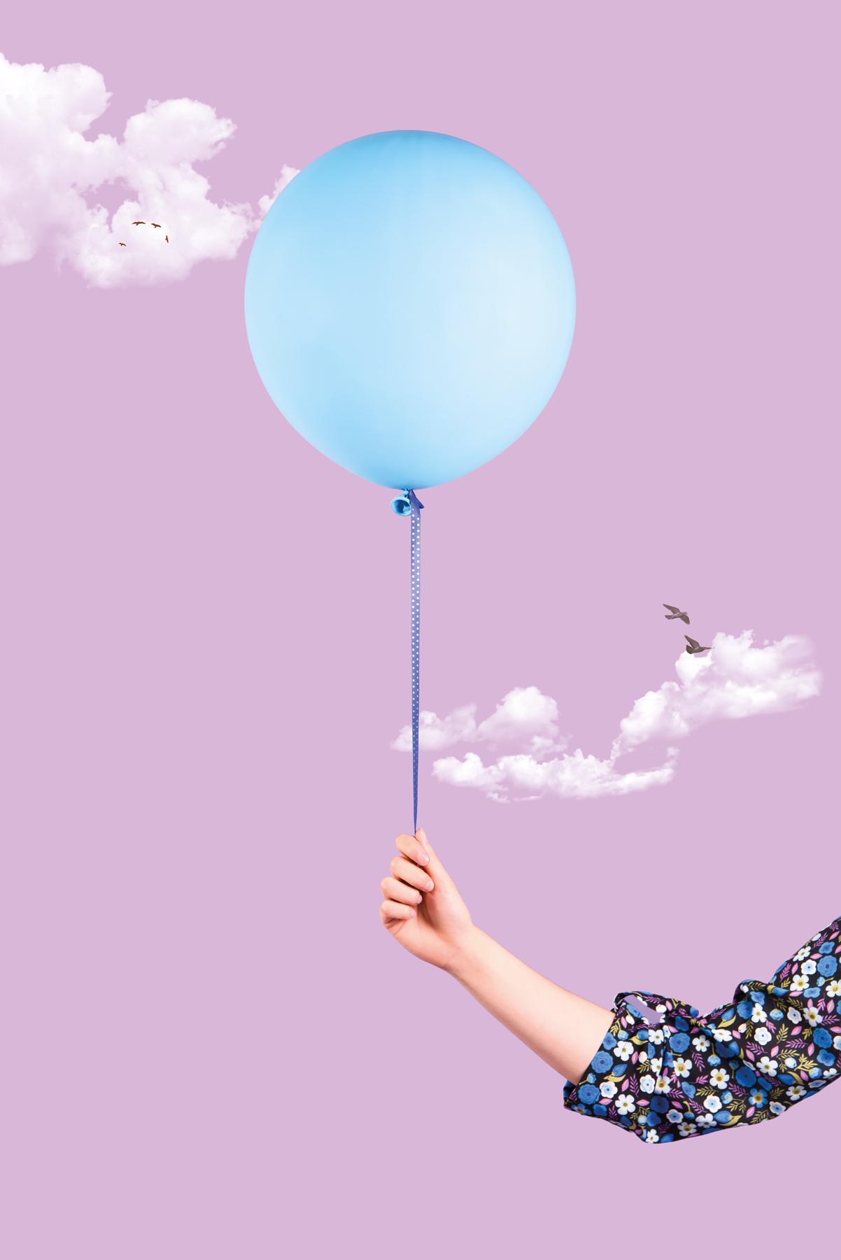 sarah-scaniglia-affiche-mairie-theatre-festival-conflans-sainte-honorine-ballons-colorful-nantes-culture-ouest-publicite-communication-photographe-art-artistes-4
