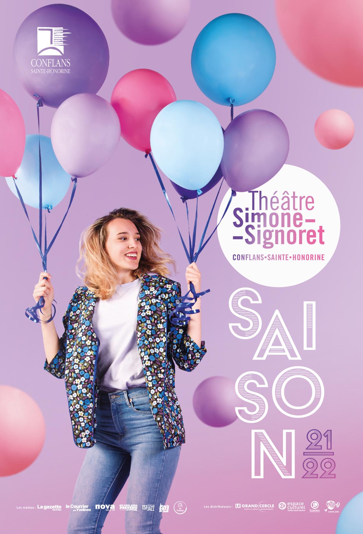 sarah-scaniglia-affiche-mairie-theatre-festival-conflans-sainte-honorine-ballons-colorful-nantes-culture-publicite-communication-photographe-photographie-art-institutionnel